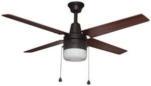 Mount Ceiling Fan