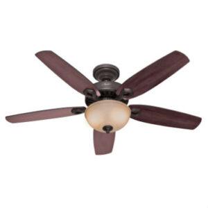 best-ceiling-fans