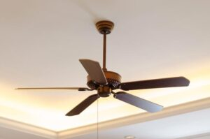 ceiling-fans-buying-guide
