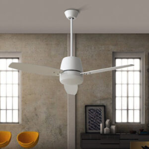 how-to-quiet-a-ceiling-fan