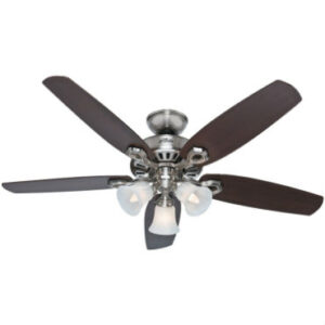top-ceiling-fans